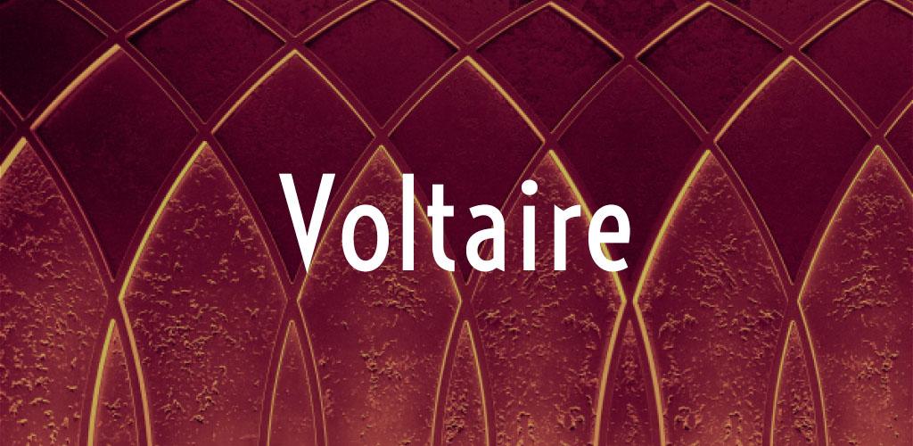 Free-Art-Deco-Fonts-Blog-Images14 (1).