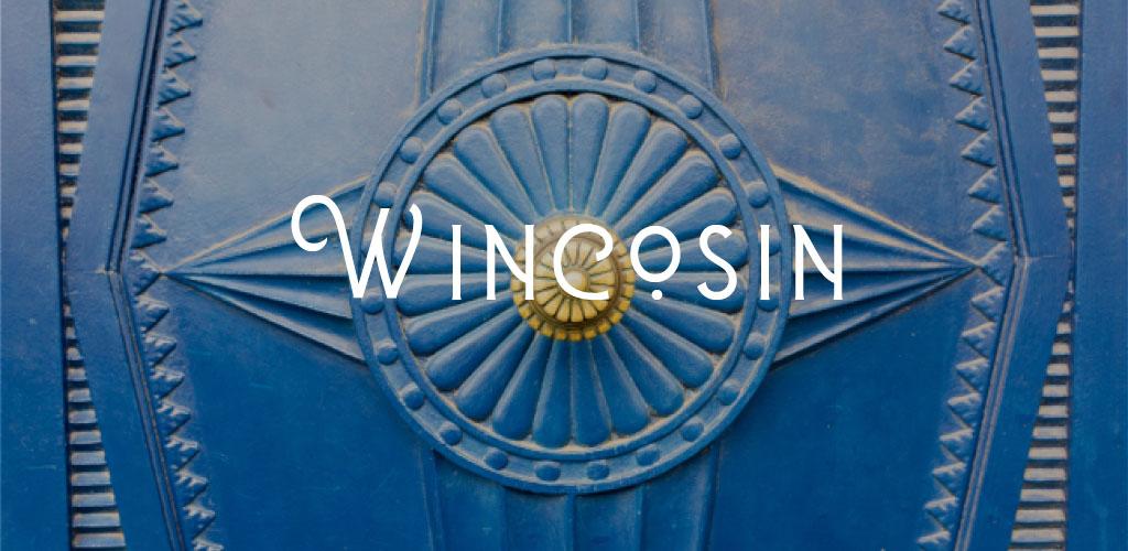 Free-Art-Deco-Fonts-Blog-Images15.