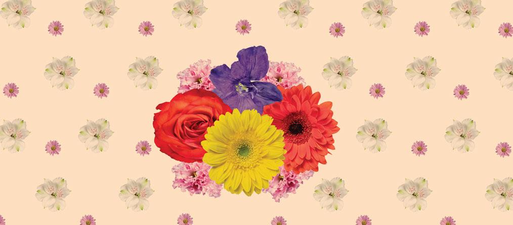shutterstock-free-flower-images-pattern-2-1.