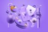 logo-app.