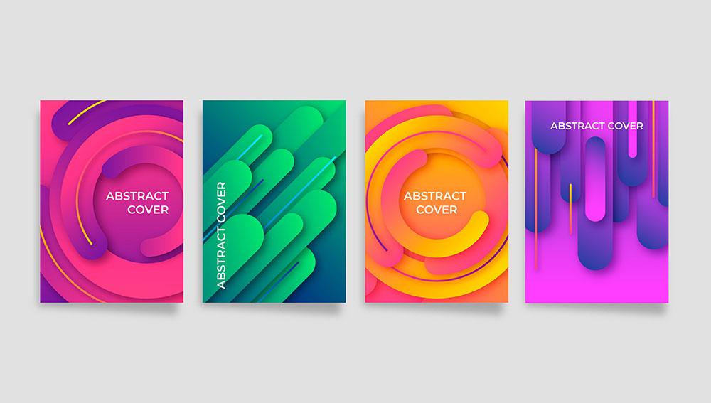gradient-poster.