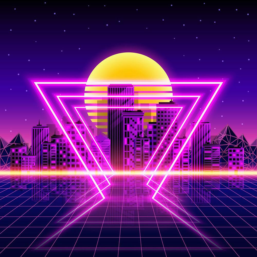 neon-trend-1.