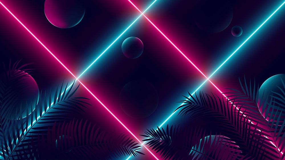 neon-3.