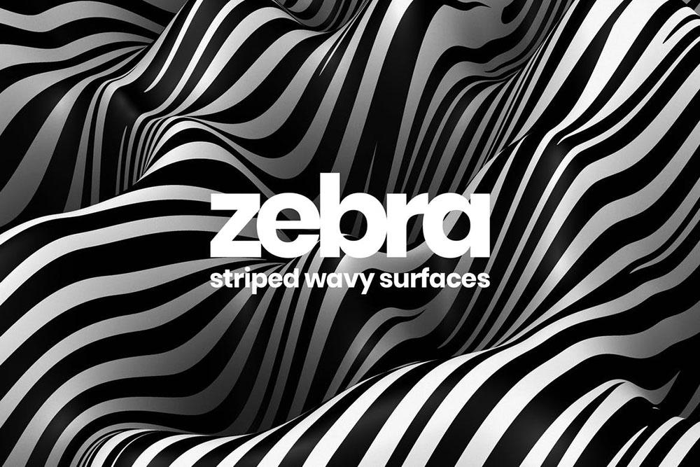 striped-wave.