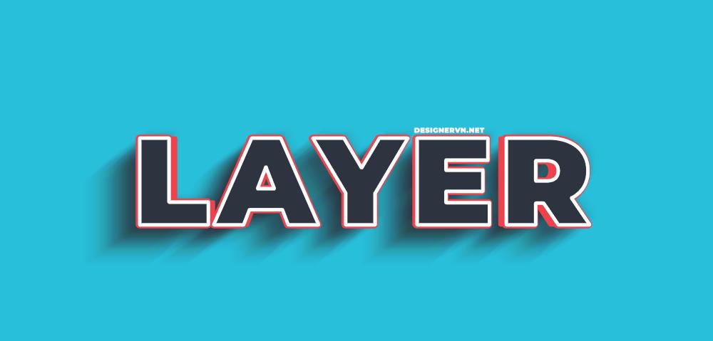 LAYER.