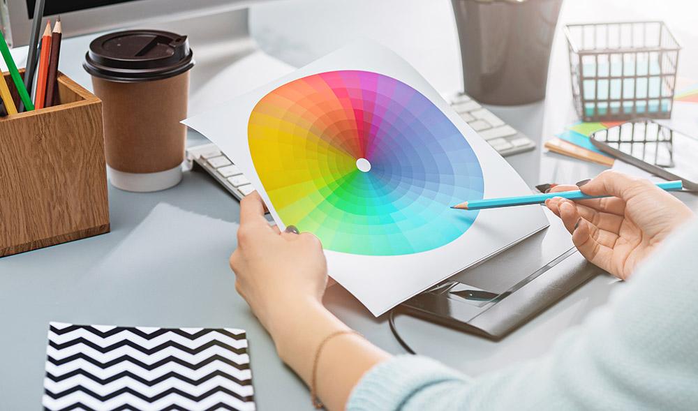 designer-1.