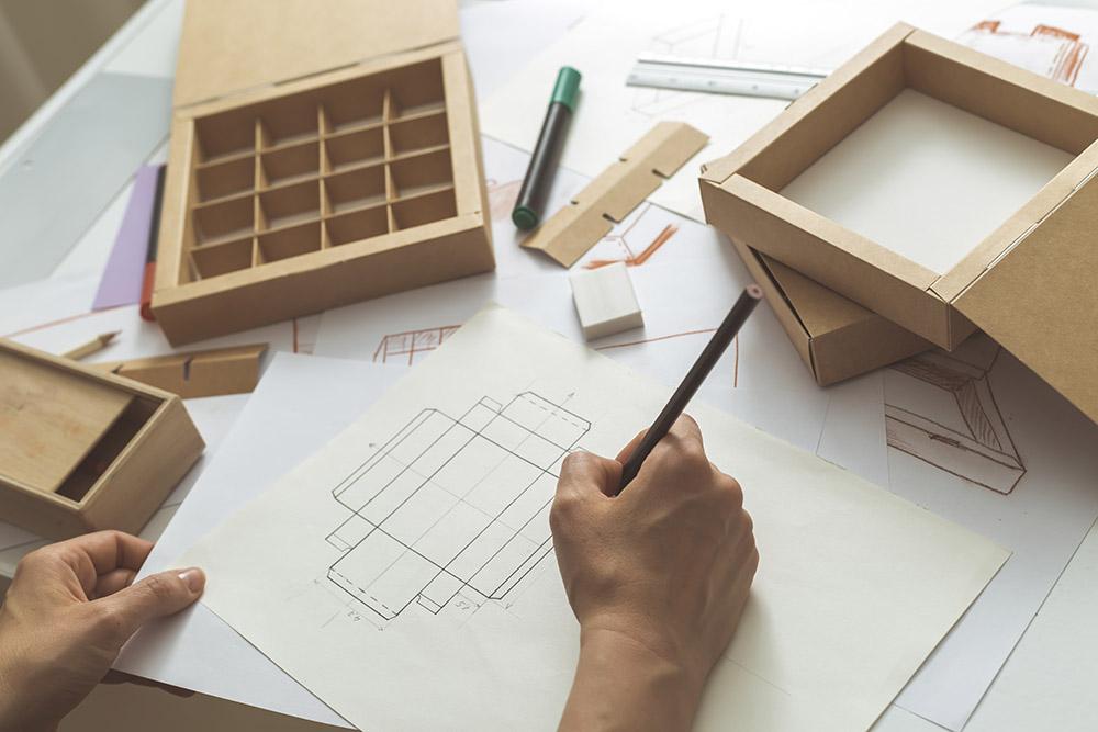 designer-4.