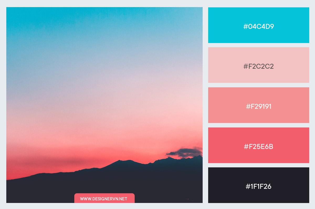 Palette-3.