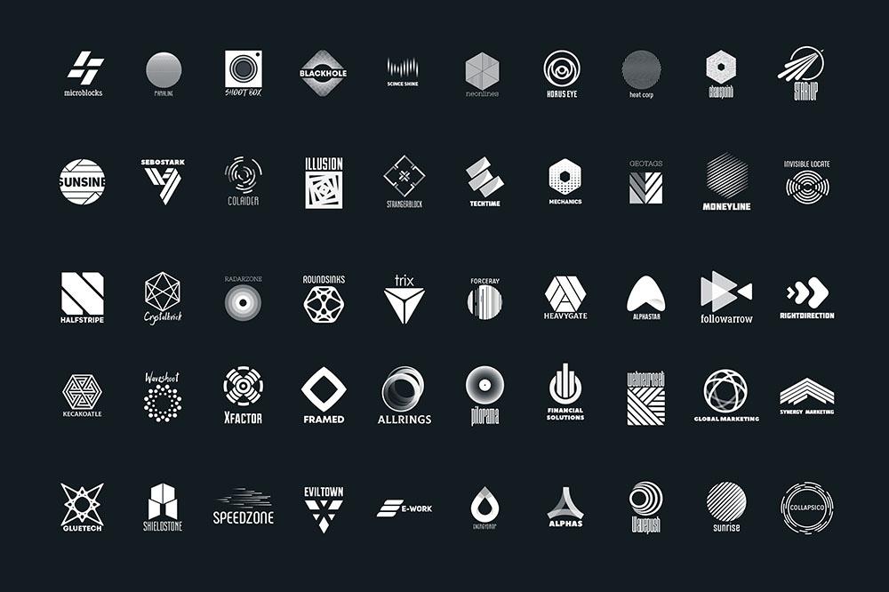 100-abstract-logos-07-.