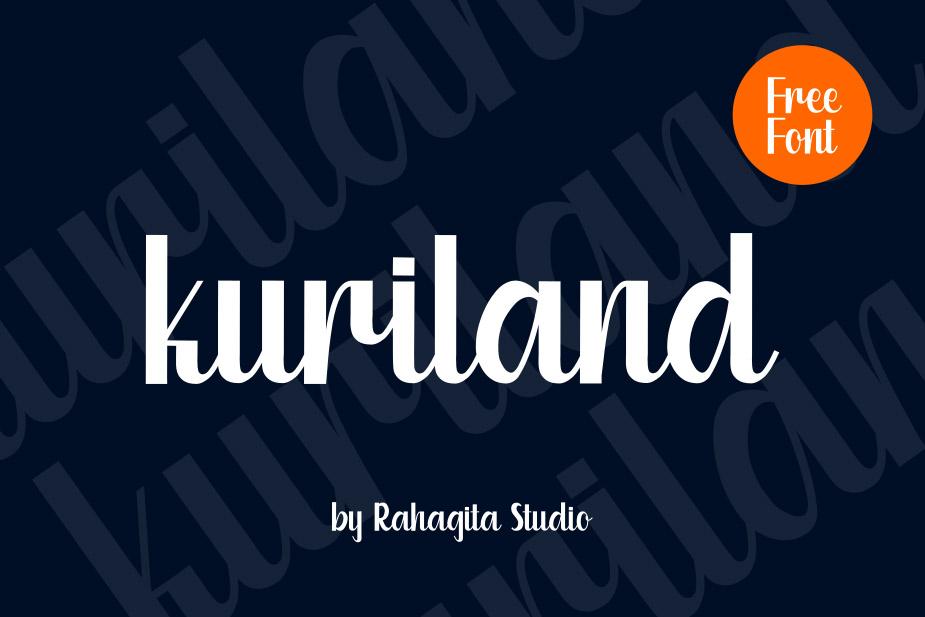 Kuriland-Fonts-3945043-1-1.