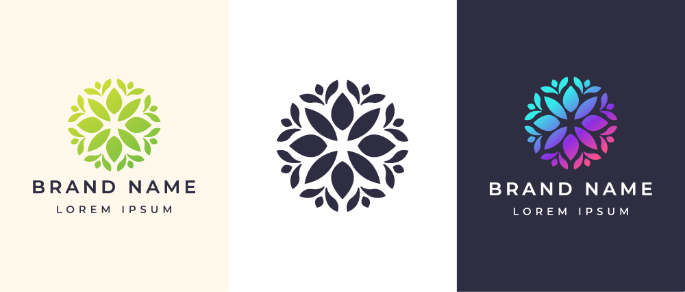 art-logo.