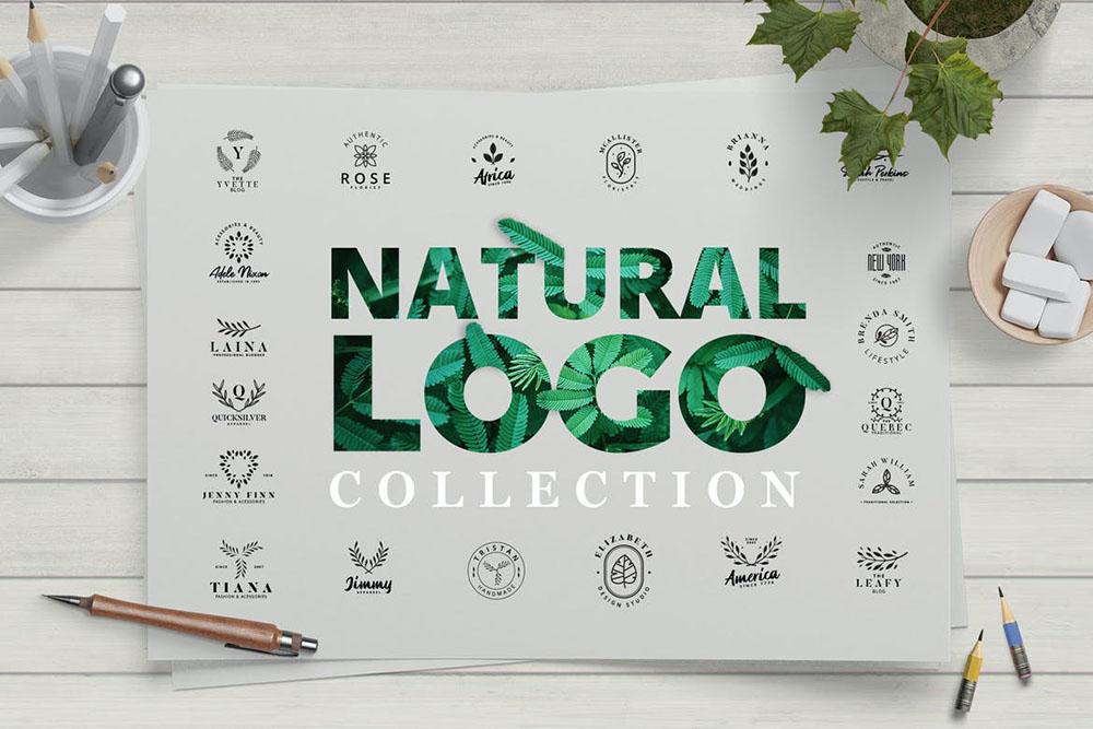 natural-logo.