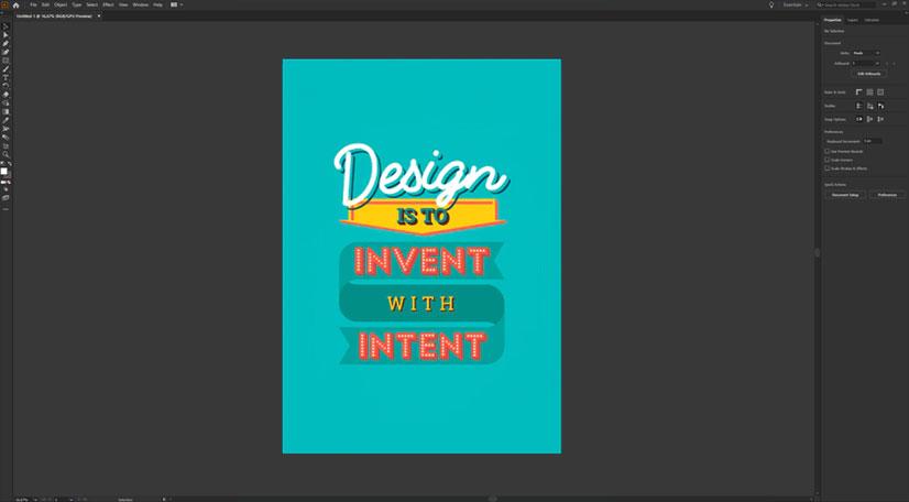99-designs-tutorial.