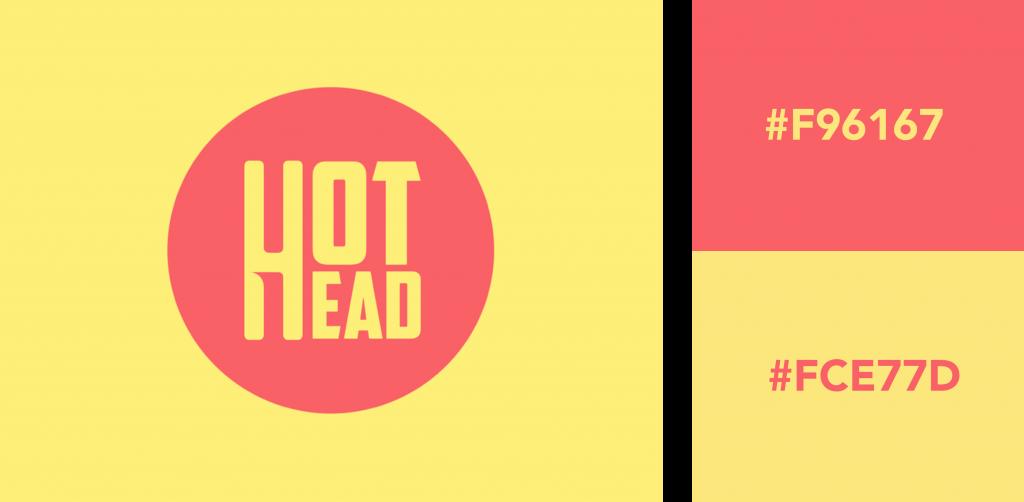 yellow-red-logo-1024x502.