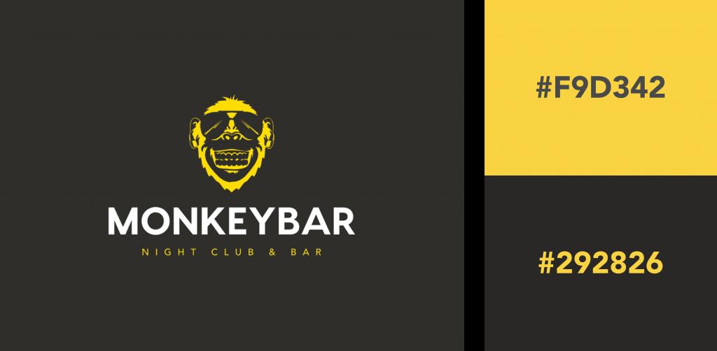 black-yellow-logo-1024x502.