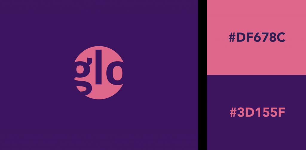 purple-pink-logo-1024x502.