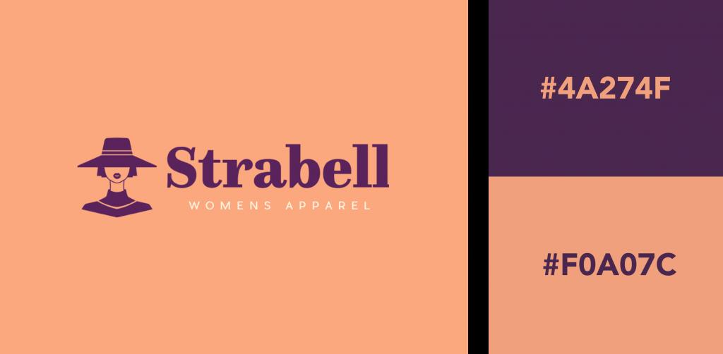orange-purple-logo-1024x502.