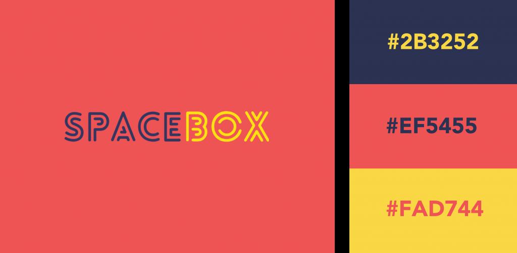 red-navy-yellow-logo-1024x502.