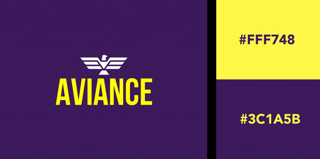 purple-yellow-logo-1024x510.
