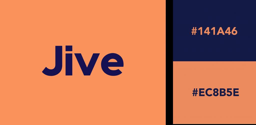 orange-blue-logo-1024x502.