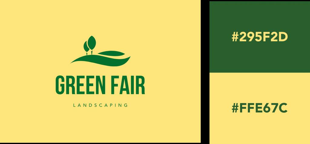 yellow-green-logo-1024x475.