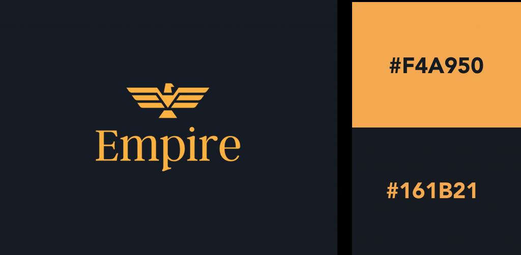 black-orange-logo-1024x502.