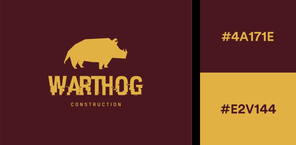 logocombinations-warthog-1024x502.