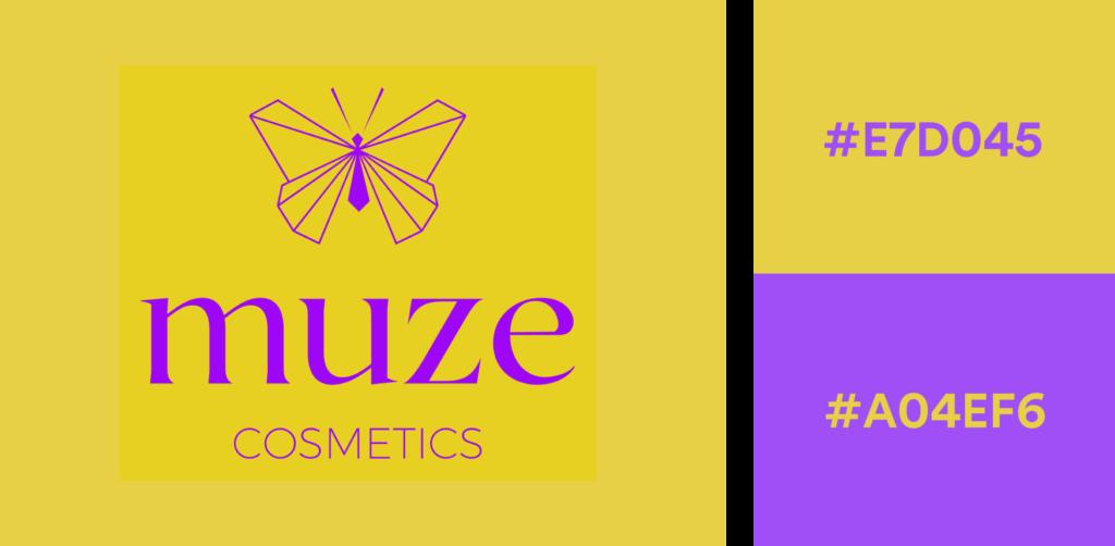 logocombinations-muze-1024x502.