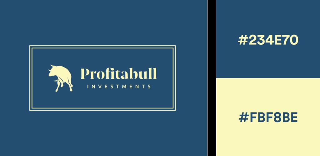 logocombinations-profitabull-1-1024x502.