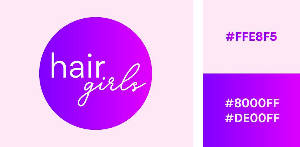 hairgirls-1.