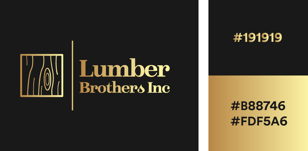Lumber-Brothers-Color-Combos.