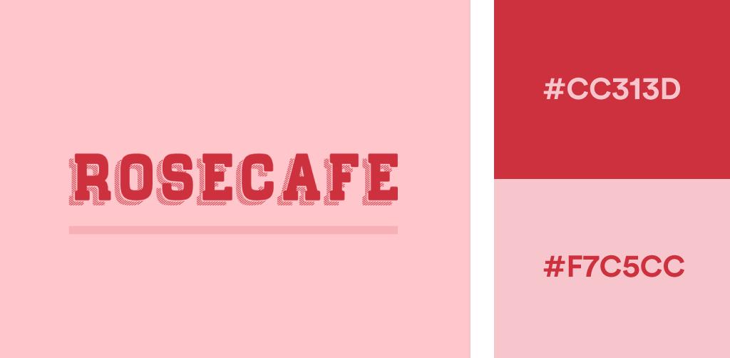 Rosecafe-Colour-Combo.