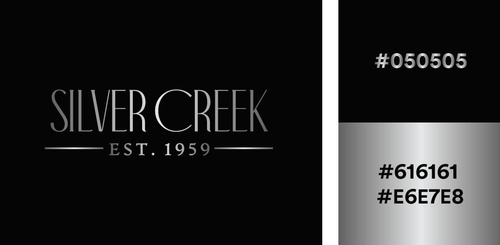 Silver-Creek-Color-Combo.