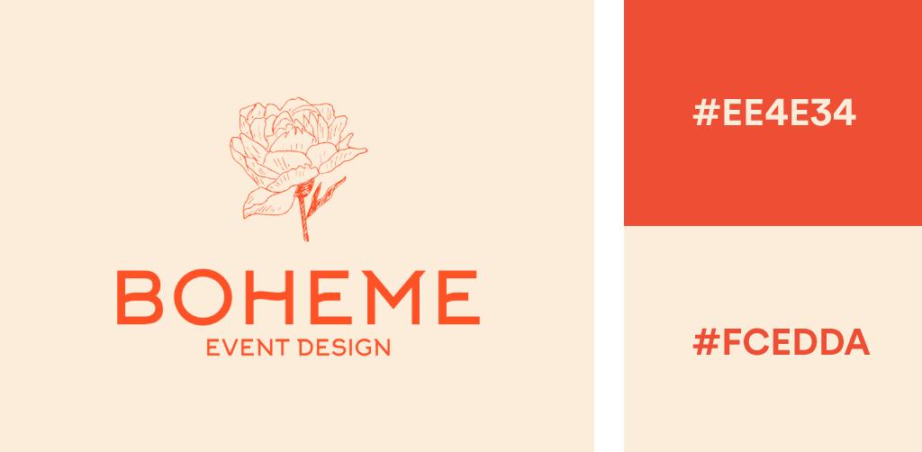 Boheme-Color-Combo.