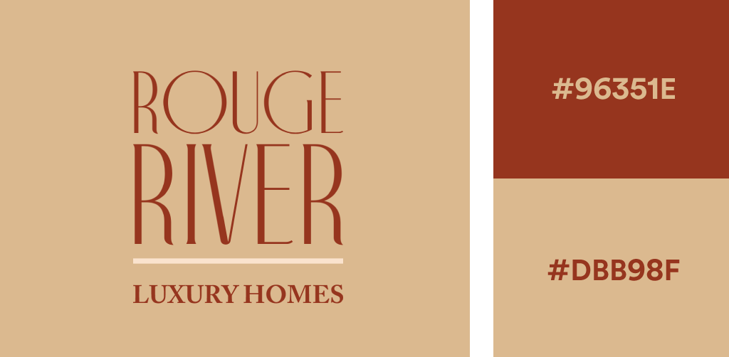 Rouge-River-Color-Combo.