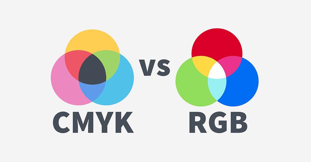 rgb-va-cmyk-feature.