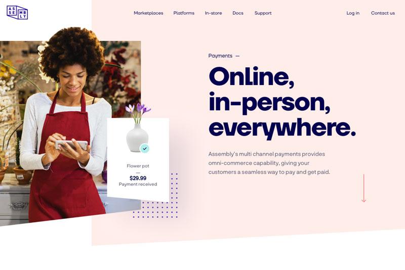 web-design-trends-2020-01.
