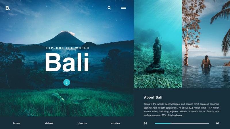 web-design-trends-2020-02.