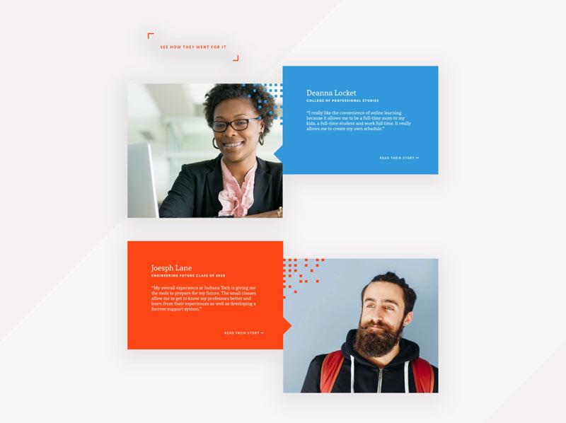web-design-trends-2020-04.
