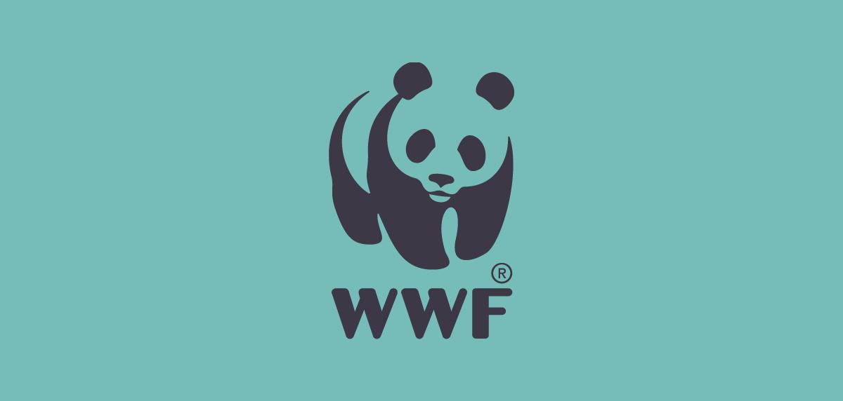 WWF-logo-Closure.