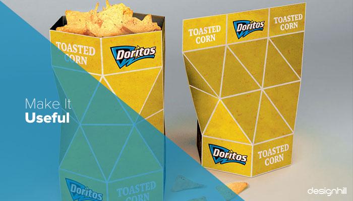 packaging-design-1.