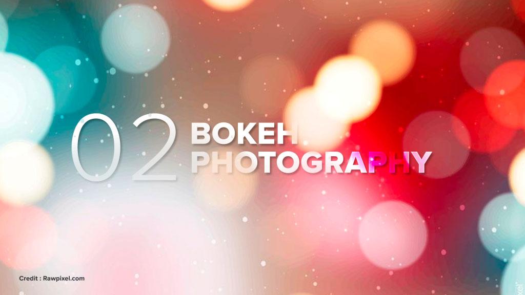 bokeh-photography-00.