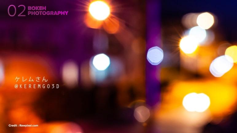bokeh-photography-01.