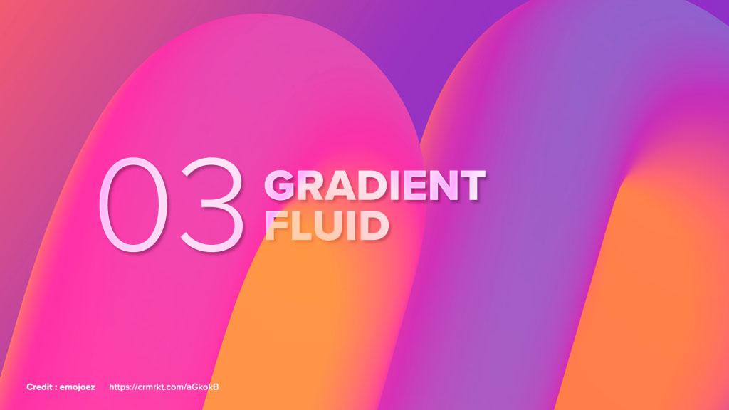 gradients-fluids-00.