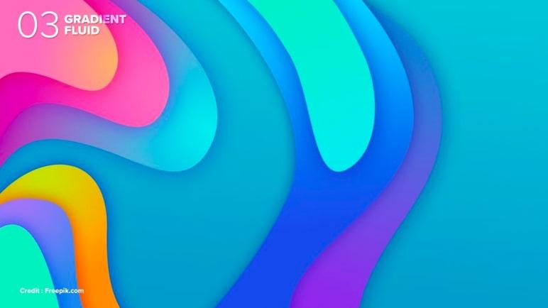 gradients-fluids-06-1.
