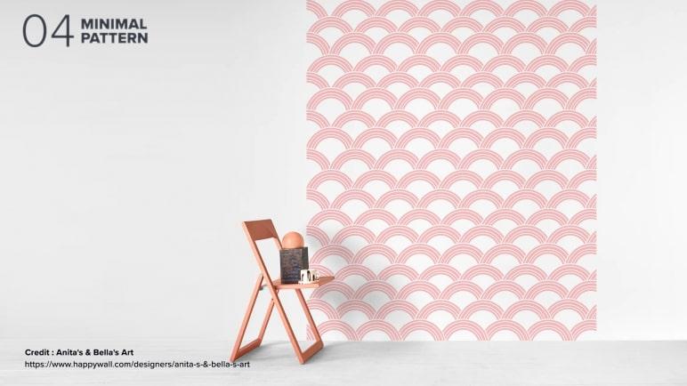 minimal-pattern-04.