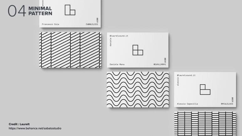 minimal-pattern-05.