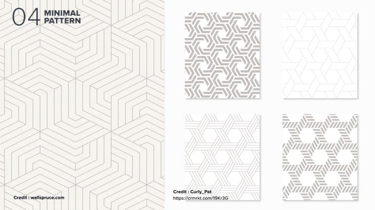 minimal-pattern-06.