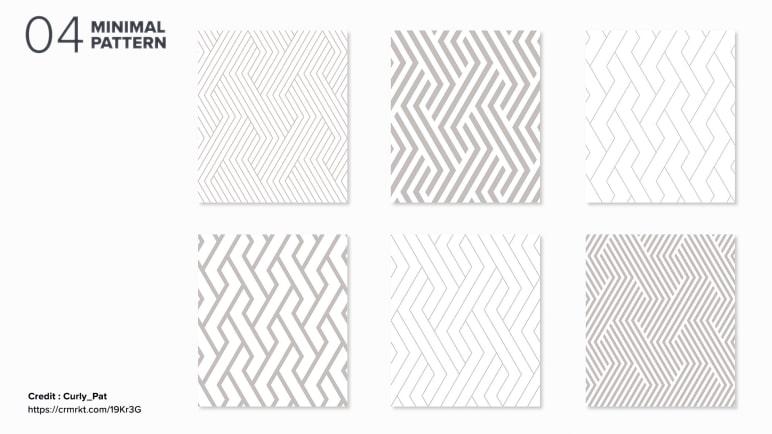 minimal-pattern-02.