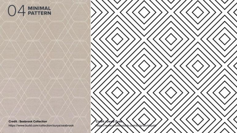 minimal-pattern-03.